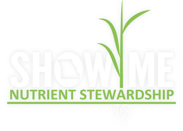 Why does Show-Me Nutrient Stewardship promote the 4Rs?